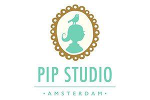 Pip_studio