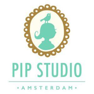 Logo Pip Studio