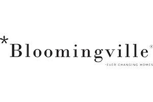 bloomingville_logo