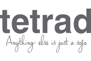 tetrad_logo